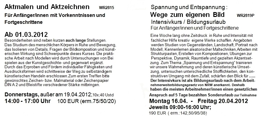 Imbiss deutsch für fortgeschrittene